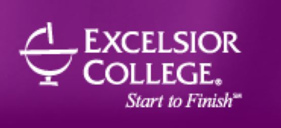 Excelsior College Nursing >> Excelsior College | EPIC 2020